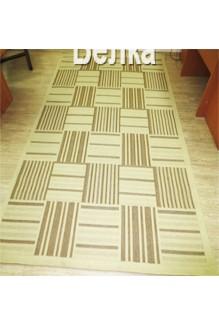 ковровые дорожки нижний тагил