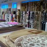 магазин ковров нижний тагил